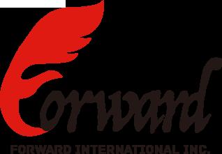 forward international inc
